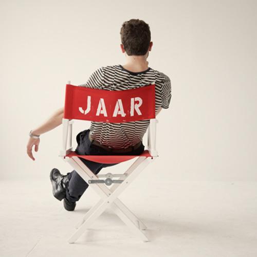 Nicolas Jaar - Why Didn't You Save Me