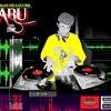 Mix Tape Dj Abú vol.02- Só Gaúcho