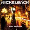 Know Your Nickelback