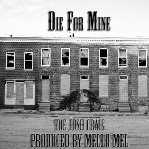 Die For Mine