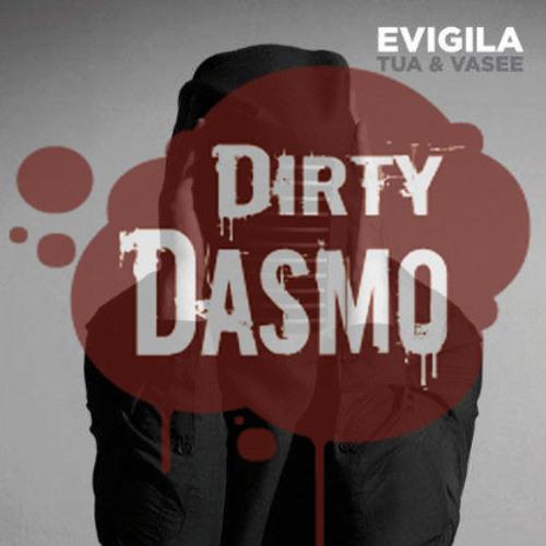 Tua & Vasee - Aufhören (Dirty Dasmo Aufgeben-Remix)