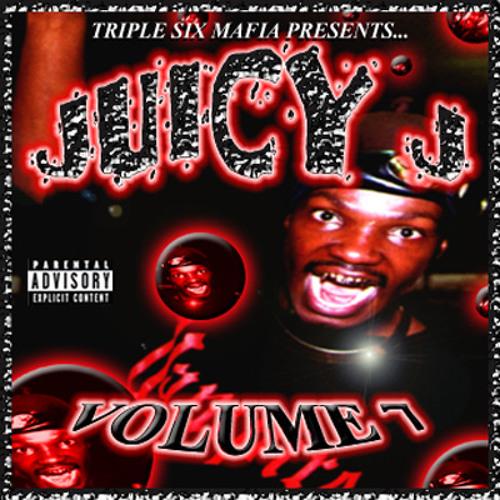 Juicy-J-Bring It On Feat..Lyrical Dope