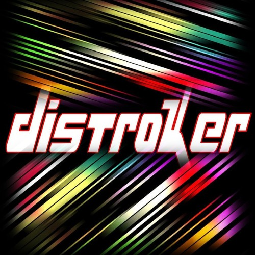 Distroker - Sonar (Holika Remix) [The Ground Zero Project] *OUT*