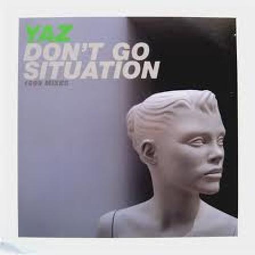 Yazoo - Don't Go Situation! (Phunkage & Vinny Moraes Remix)