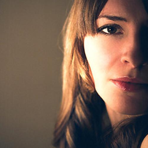 Olivia Broadfield - Say (Ebenezer Remix)