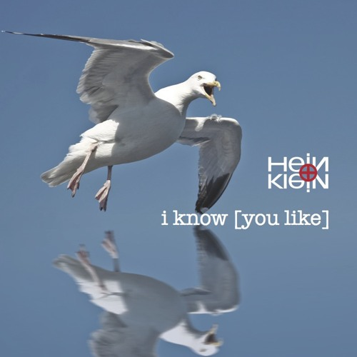 I know u like [Seaside Mix]