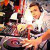 DJ SET GENNAIO 2K12 - Stefano Esse Deejay
