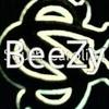 Better Day Verse-BeeZy