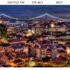 Castelo FM NOITE DE ROCK PARTE 1