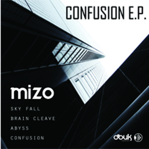 Mizo - Abyss (Release date Febuary 27th 2012)