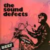 The sound defects - da da da