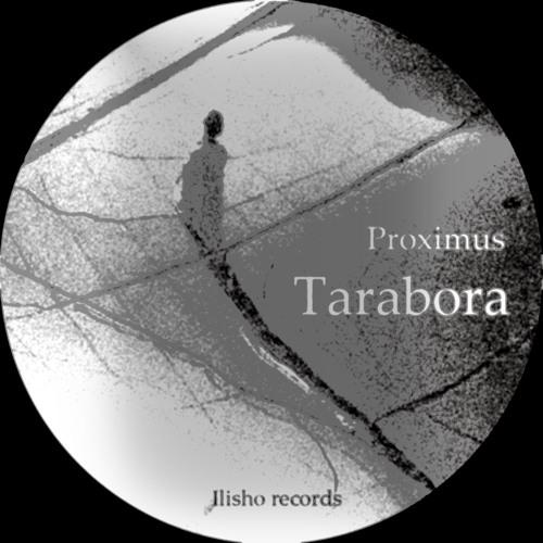 Proximus - Tarabora (Original mix)[ILI043]