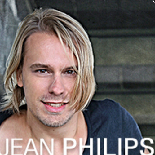 Jean Philips Podcast Januar 2012