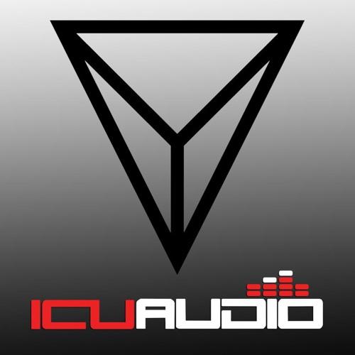 Concave - ICU & M.U.D. Show Guestmix (SubFM 10/01/12)