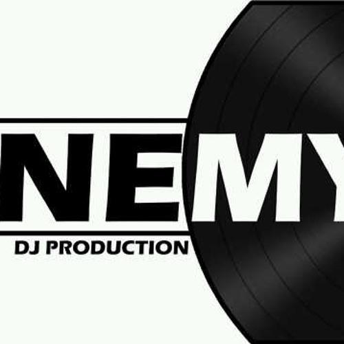 Eminem - I Need A Doctor ( Ian Startrack - Enemy, Remix 2012 )
