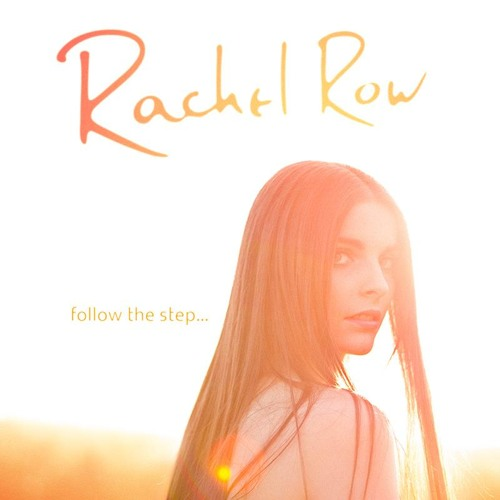 Rachel Row - Follow The Step (KiNK mix)