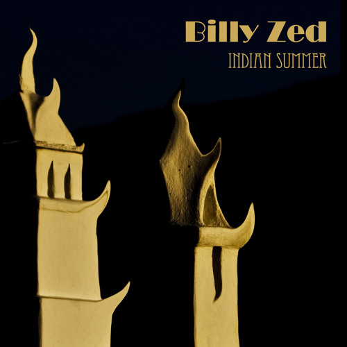Billy Zed - Indian Summer