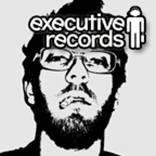 Skeets - Executive Records Mix - Jan 2012 (Free Download)