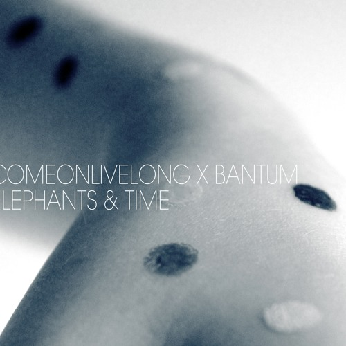 Come On Live Long - Elephants and Time (Bantum Remix)