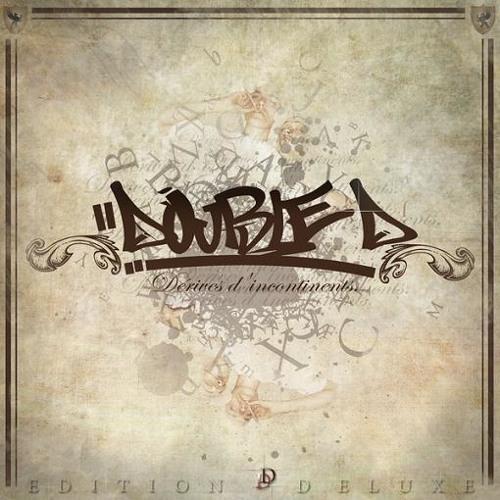 Deihubei (Double.D) -Freerun- (CheeseMasta Prod) 2012