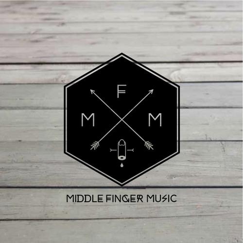 Middle Finger Music