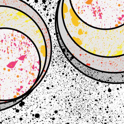 Maiax Ft. Scarlett Quinn - Circles (Joe Parra Remix) OUT NOW!