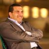 Download د / عمرو خالد - بسمة أمل - الحلقة 8 - قصة بائع السمك Mp3