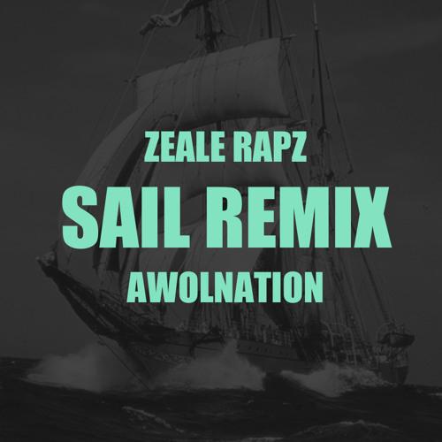 Sail Remix