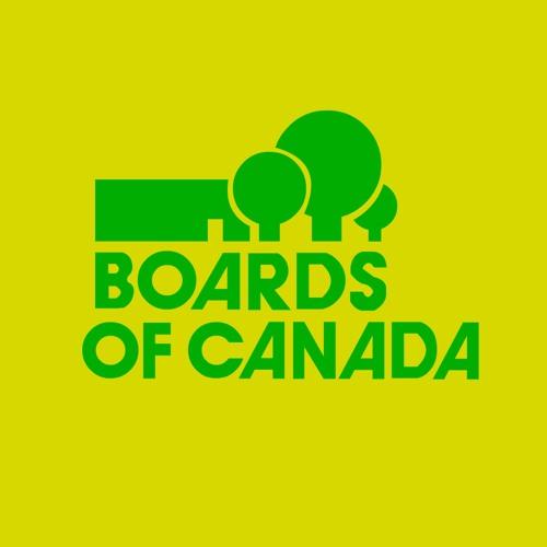 Boards of canada mini mix