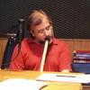 Marcelo I. Rodriguez /Ensamble de Música Sufi