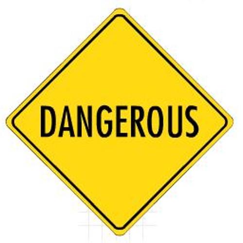 4Watt - Dangerous (2012 Re-fix DEMO)