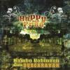 Nambo Robinson Meets Dub Caravan - Happy Trombone