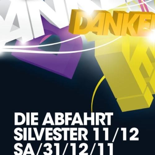 Fusion Danke 2011/2012