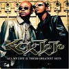 KC and JoJo Sample-(Prod. By B.O.D Beat)