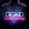 Digikid 84 - Continuum (Bestrack remix)