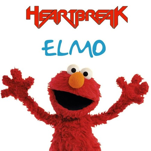 Heartbreak - E.L.M.O (J-Trick Remix) FREE DOWNLOAD IN DESCRIPTION!!