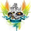 DJ VINN - P.O.D #POWEROFDIVERSITY VOL 1