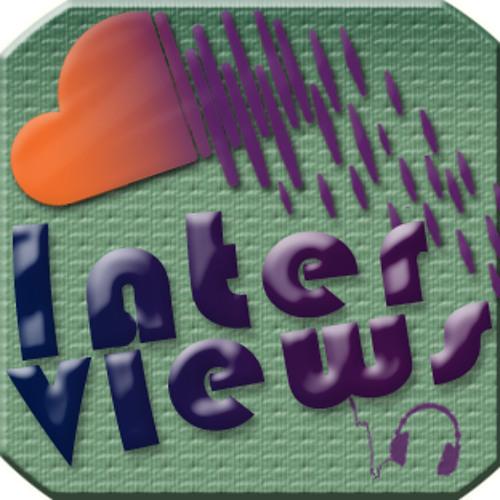 GrooveDrops.com Funk Moguls Interview - Part 3