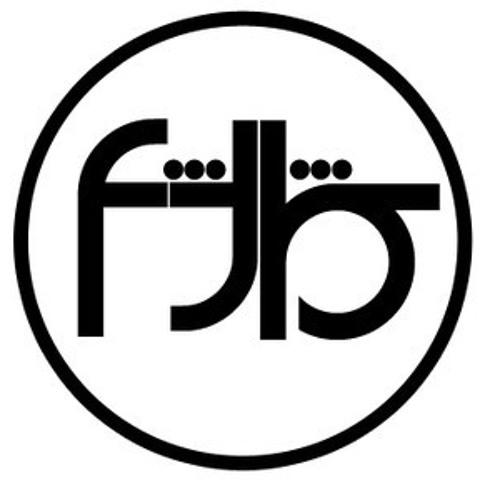 FTB-Zero gravity (original mix preview)