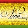 Mix (Migthy ki la, Kalash,Tjy,Lodja)by Nico ProD