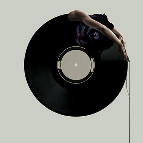 Best of 2011 (Dj LowKey)
