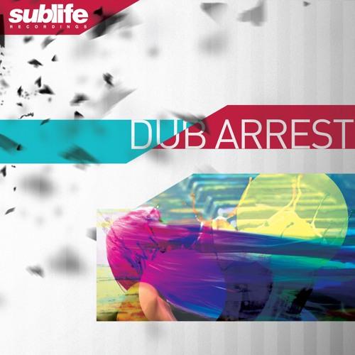 Dub Arrest (feat Juakali)