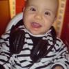 DJ SLIM REMIX
