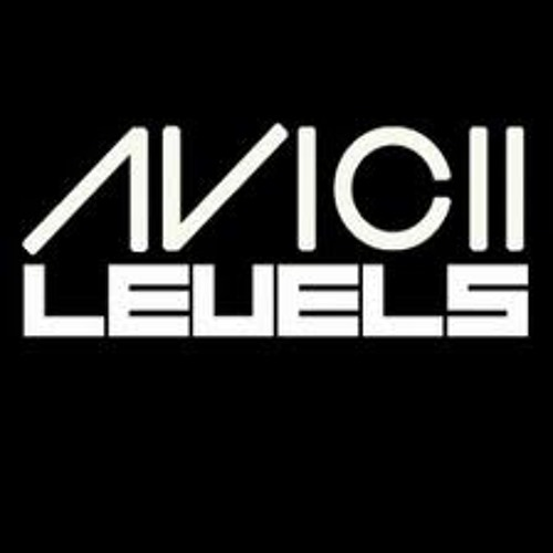 Levels - Avicii (arranged for two pianos)