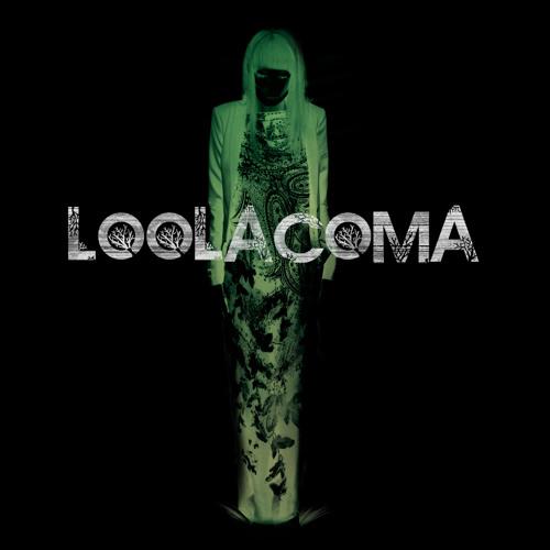 Lamb Butterfly Effect - Loolacoma Remix