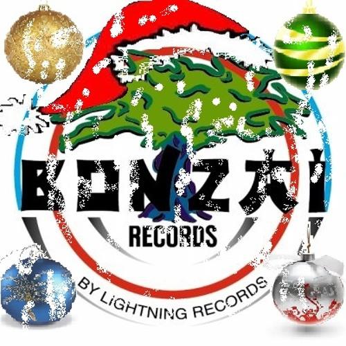 Tribute to  Bonzai Records 20th anniversary by klave