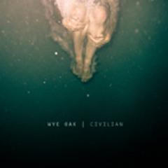 Wye Oak -Civilian
