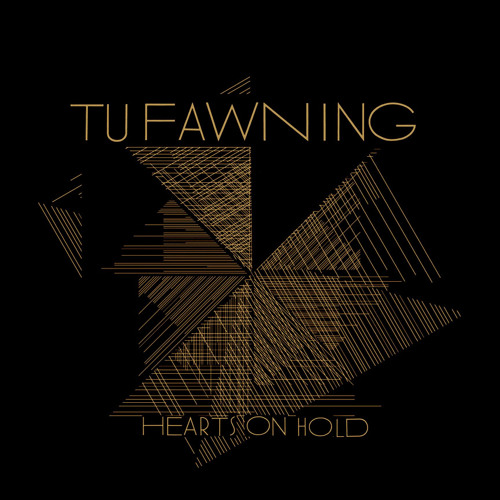 Tu Fawning - I Know You Now