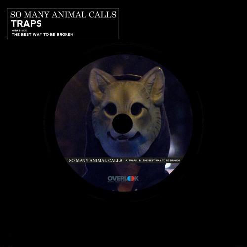 So Many Animal Calls - Traps