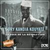 Souaressi by Sory Kandia Kouyaté from La Voix de la Revolution